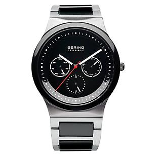 Reloj Hombre 32139-702