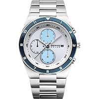 Reloj Hombre 34440-707