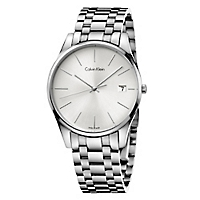 Reloj Hombre K4N21146