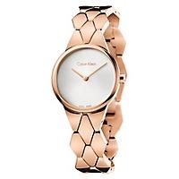 Reloj Mujer Snake K6E23646