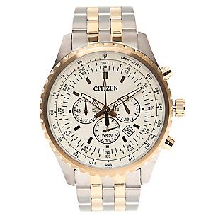 Reloj Hombre AN806456P