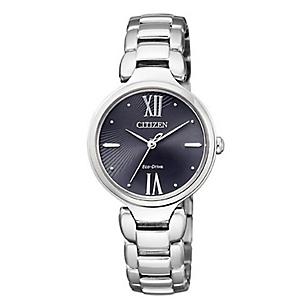 Reloj Mujer EM002052E