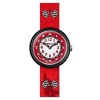 Reloj Hombre ZFBNP038