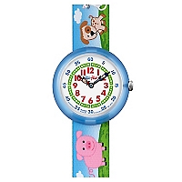 Reloj unisex  Farmily ZFBNP043