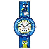 Reloj unisex  Howli Owli ZFBNP047