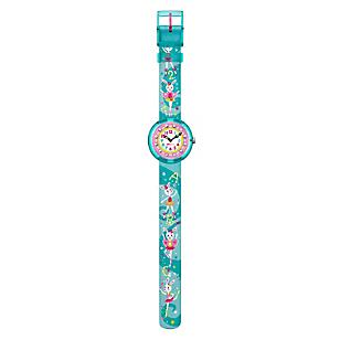Reloj Niña Bunnerina ZFBNP051
