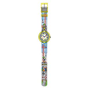 Reloj Niño Lift it Up ZFBNP057