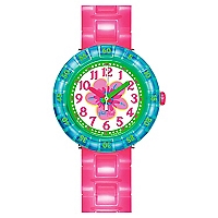 Reloj Mujer ZFCSP028