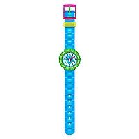 Reloj Ni�a Chewy Blue ZFCSP029