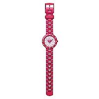 Reloj Niña Supergirl ZFFLP003