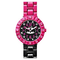 Reloj de niña  Batgirl ZFFLP004