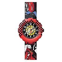 Reloj de niño  Cars Lightning ZFLSP002