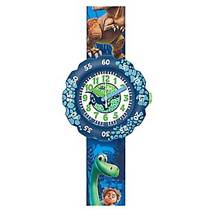Reloj Niño Disney The Good Dino ZFLSP010