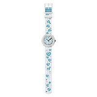 Reloj Ni�a Coeur de Reve ZFTNP005-STD