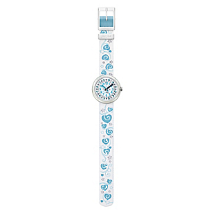 Reloj Niña Coeur de Reve ZFTNP005-STD