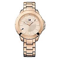 Reloj Mujer 1781414
