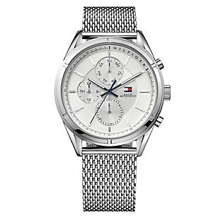 Tommy Reloj Hombre 1791128