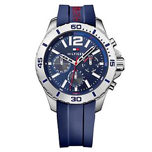 Reloj Hombre 1791142