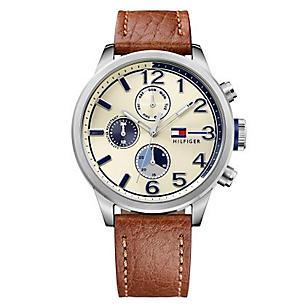 Reloj Hombre 1791239