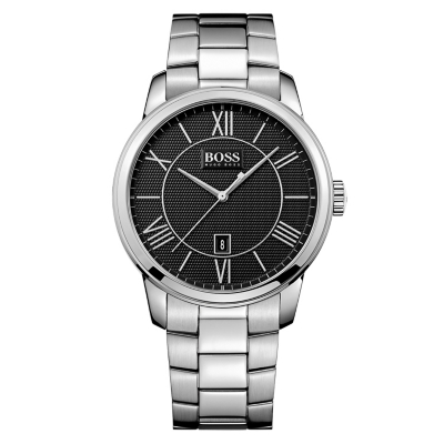 Reloj Hombre 1512977