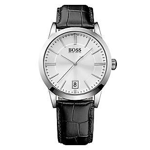 Reloj Hombre 1513130