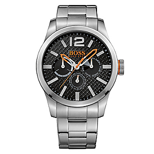 Reloj Hombre 1513238