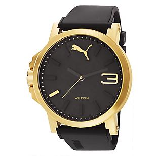 Reloj Deportivo Hombre PU102941004