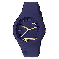 Reloj Deportivo Hombre PU103001016