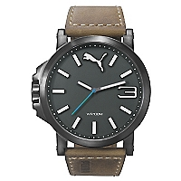 Reloj Deportivo Hombre PU103461017