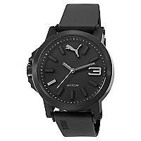Reloj Deportivo Unisex PU103462015