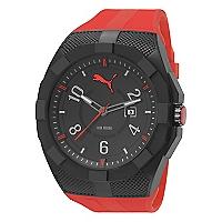 Reloj Deportivo Hombre PU103501005