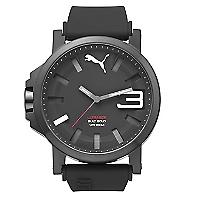 Reloj Deportivo Hombre PU103911005