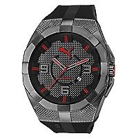 Reloj Deportivo Hombre PU103921001