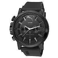 Reloj Deportivo Hombre PU103981002