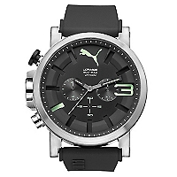 Reloj Deportivo Hombre PU103981005