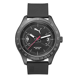 Reloj Deportivo Hombre PU104031004