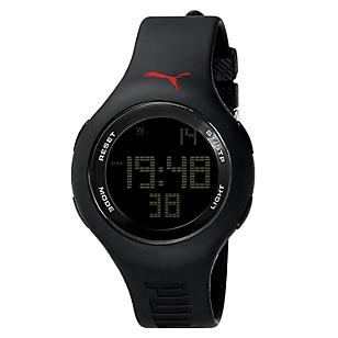 Reloj Deportivo Unisex PU910801005