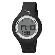Reloj Deportivo Unisex PU910801017