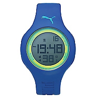 Reloj Deportivo Unisex PU910801041