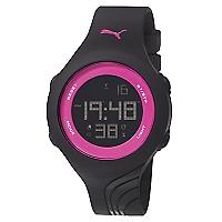 Reloj Deportivo Mujer PU911092011