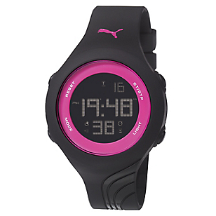 Puma Reloj Mujer PU911092011