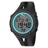 Reloj Deportivo Unisex PU911171001