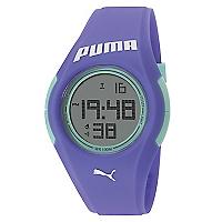 Reloj Deportivo Mujer PU911191002