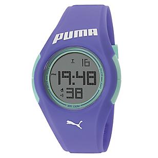 Puma Reloj Mujer PU911191002