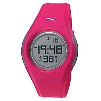 Reloj Deportivo Mujer PU911191009