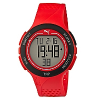 Reloj Deportivo Unisex PU911211002