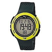 Reloj Deportivo Unisex PU911211003