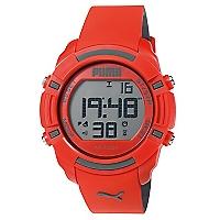 Reloj Deportivo Hombre PU911221004