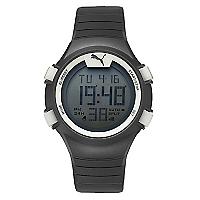 Reloj Unisex PU911261004