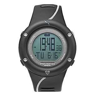 Reloj Hombre PU911291002